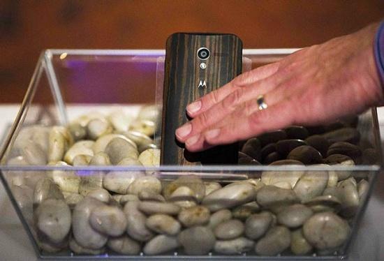 Imagen - 6 smartphones que están a punto de llegar