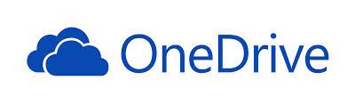 Imagen - OneDrive sube hasta los 15Gb de espacio gratuito y 1Tb para Office 365