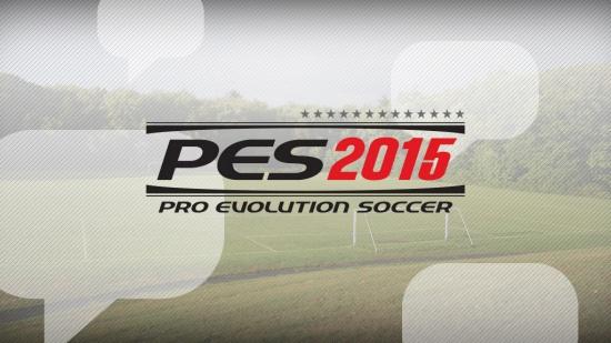 Imagen - Un adelanto de Pro Evolution Soccer 2015 en vídeo