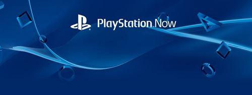 Imagen - Se conocen los altos precios de la beta de PlayStation Now