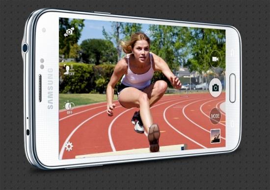 Imagen - Samsung Galaxy S5 y Sony Xperia Z2, los smartphones con la mejor cámara del mercado