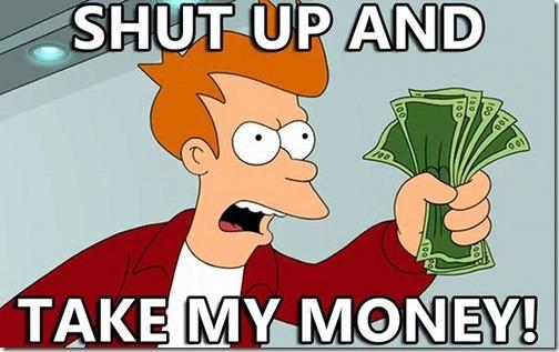 Imagen - Steam hace una rebaja de precios para el verano