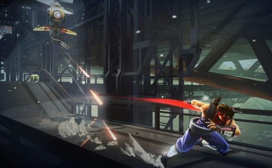 Imagen - Juegos gratis en Xbox y PlayStation en julio de 2014