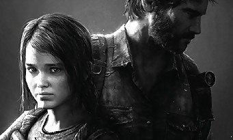 Imagen - The Last Of Us remasterizado para PS4 disponible el 30 de julio