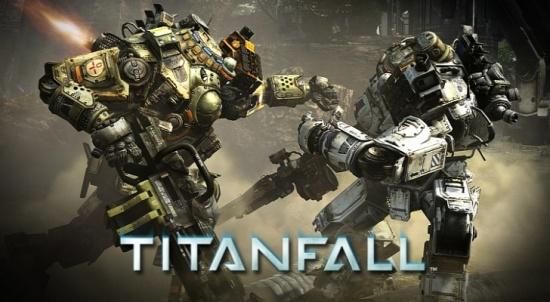 Titanfall Gratis Para Pc Solo Este Fin De Semana