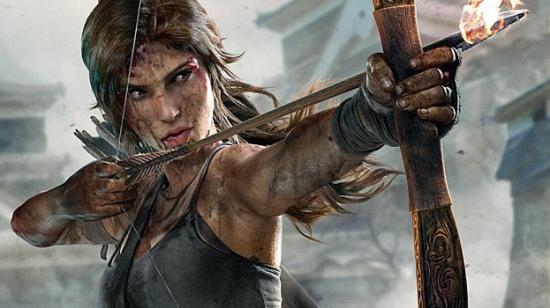 Imagen - Rise of the Tomb Raider saldrá para Xbox 360 y PS3