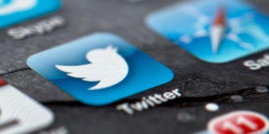 Imagen - Twitter ahora permite compartir gifs animados