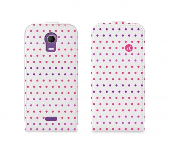 Imagen - Mediaset y Wiko lanzan el smartphone Divinity