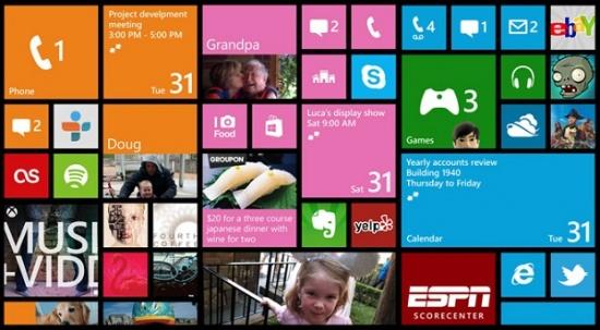 windows-phone-8-300614