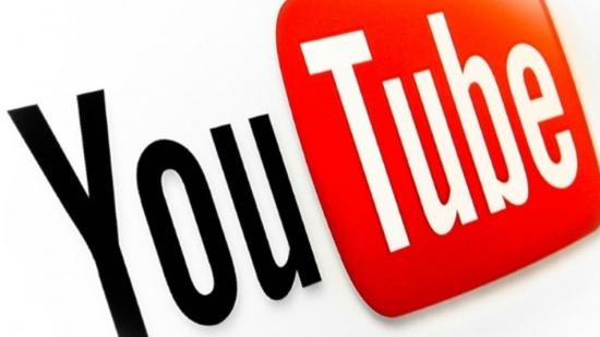 Imagen - ¿YouTube lento con Orange o Ya.com? Soluciónalo con Hola Unblocker
