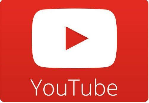 Imagen - YouTube nos permitirá ver a 60 FPS y añadirá 6 mejoras más muy pronto
