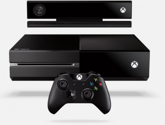 Imagen - Microsoft reafirma su apuesta Xbox