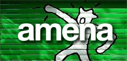 Imagen - Amena presenta su oferta convergente por 35 euros mensuales