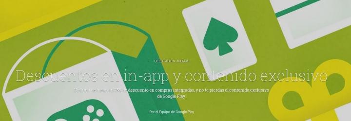 Descargar Apps Y Juegos Mas Baratos En La Google Play