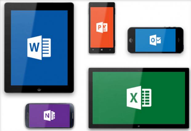 Imagen - Microsoft confirma que unificará todas las versiones de Windows