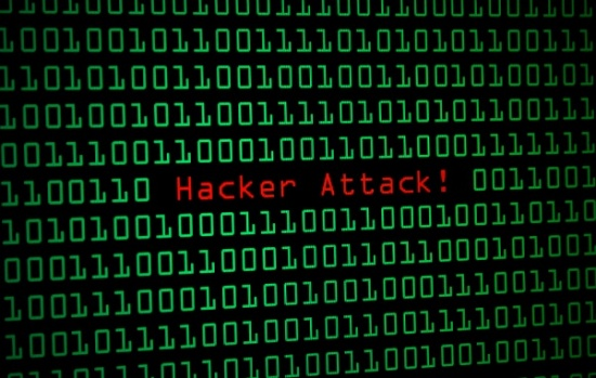 Imagen - Ciberdelincuentes atacan a las eléctricas