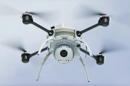 Imagen - Amazon quiere usar drones aunque no se lo permitan