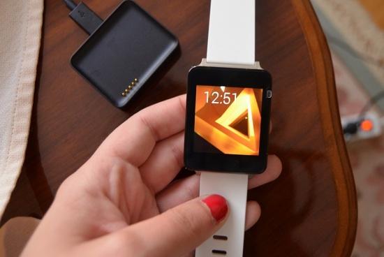 Imagen - Review LG G Watch: lo hemos probado y nos encanta