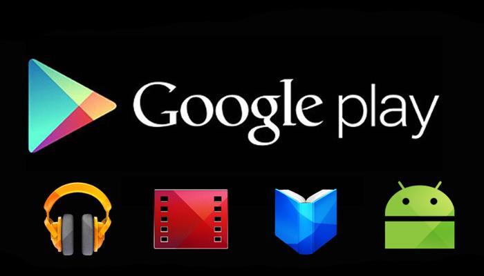 Imagen - Google Play no anunciará como gratuitos los juegos con compras in-app
