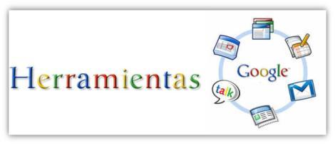 Imagen - 5 herramientas de Google que quizá no conocías