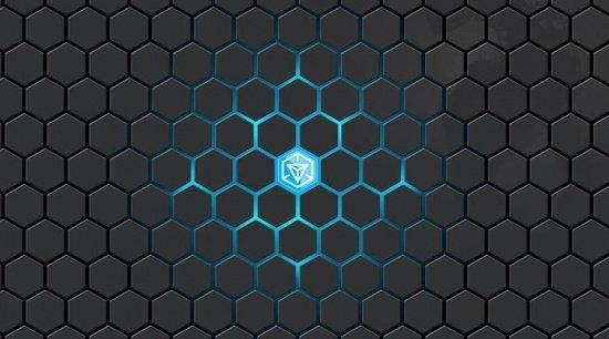 Imagen - Descarga Ingress para iOS, el juego de realidad aumentada de Google