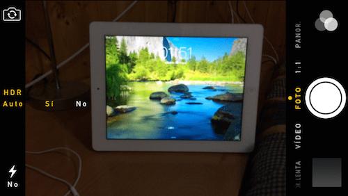 Imagen - 16 trucos que quizás desconocías para el iPad o iPhone