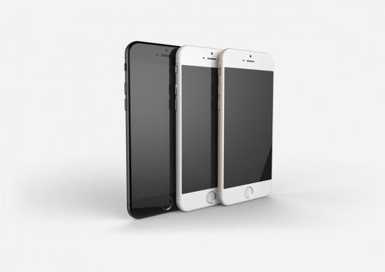 Imagen - Conoce la capacidad de la batería del iPhone 6