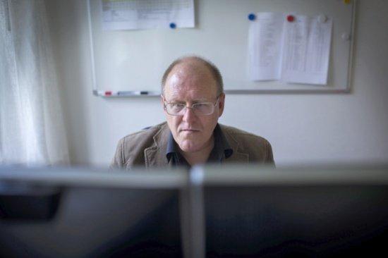 Imagen - Un hombre escribe 10.000 artículos al día en Wikipedia