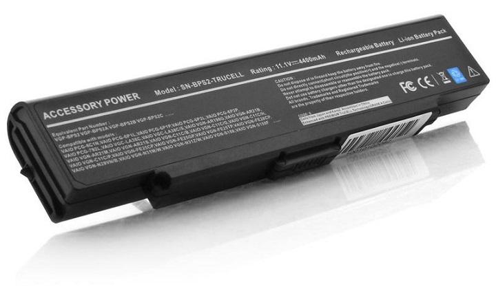 Las baterías podrían durar hasta cuatro veces más con los ánodos de litio