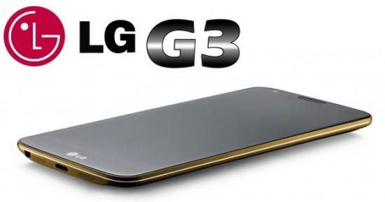 Imagen - Precios del LG G3 con Movistar, Vodafone, Orange y Yoigo