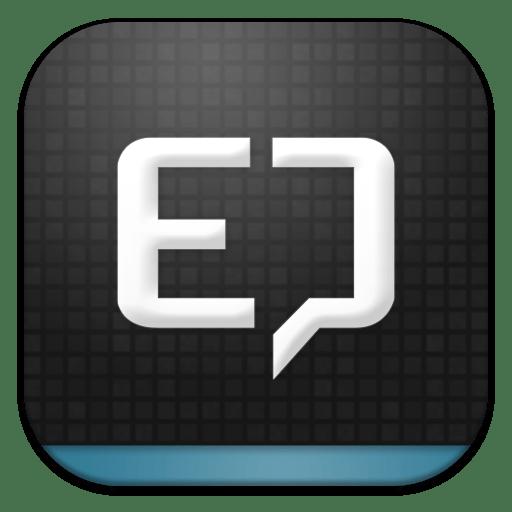 Imagen - myENIGMA, otra alternativa cifrada a WhatsApp