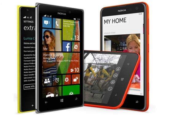 Imagen - Windows Phone 8.1 ya disponible: cómo actualizar