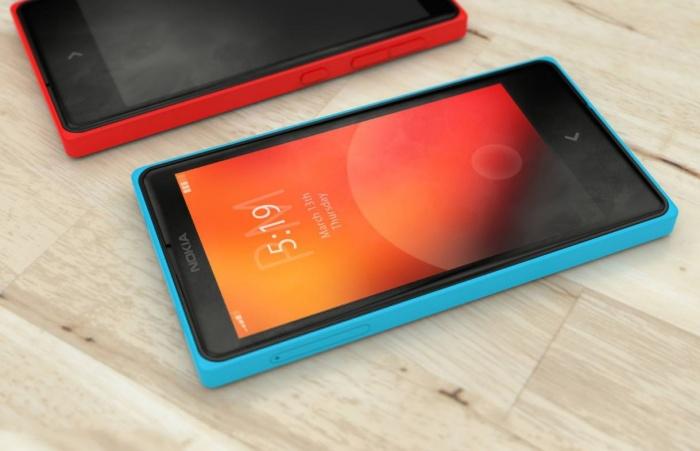 Imagen - Microsoft elimina del mercado a los Nokia X con Android
