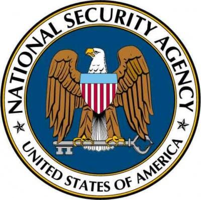 Imagen - 9 de cada 10 personas que espió la NSA eran ciudadanos normales