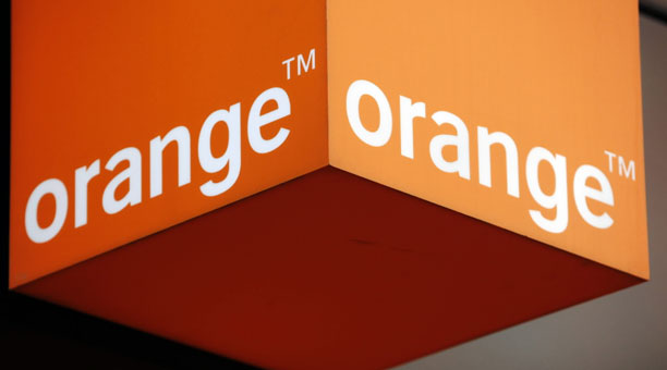 Imagen - Orange Internet 4G en tu casa, una nueva tarifa 4G para el hogar