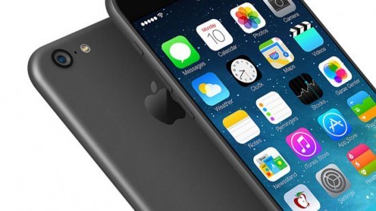 Imagen - iPhone Air e iPhone 6 llegarían el 25 de septiembre