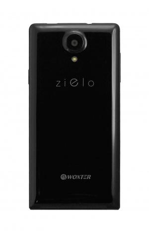 Imagen - Woxter Zielo S9, otra apuesta asequible con Android