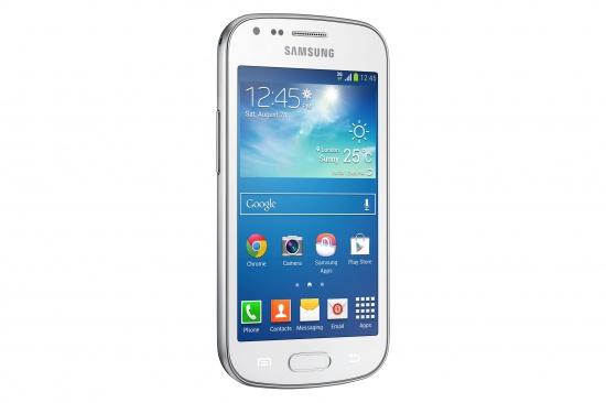 Imagen - 4 nuevos smartphones por menos de 150 euros