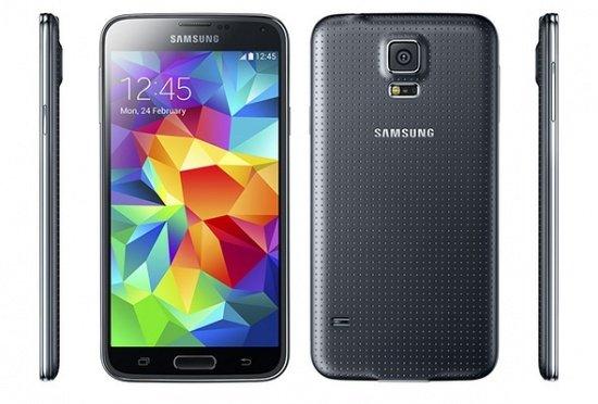Imagen - Samsung Galaxy S5 mini + Gear Fit por 460 euros