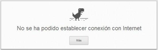 Imagen - ¿Es necesario un antivirus?