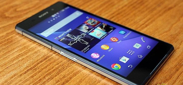 Imagen - Encuentran spyware en teléfonos Sony Xperia