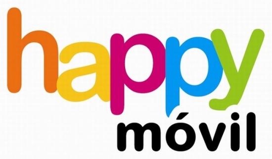 Imagen - Happy Móvil amplia la promoción del 50% en tarifas Habla y Navega 1,2Gb y Plus