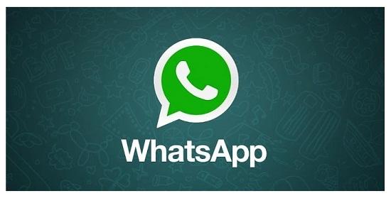 Imagen - WhatsApp permitirá archivar conversaciones