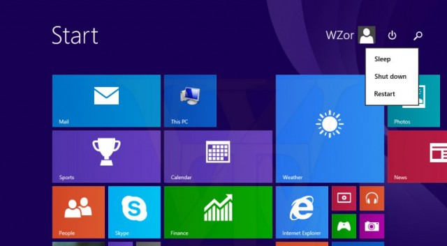 Imagen - Windows 8.1 Update 2 podría llegar en agosto