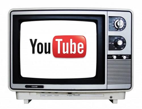 Imagen - Se ven 300 millones de horas de vídeo al mes en YouTube