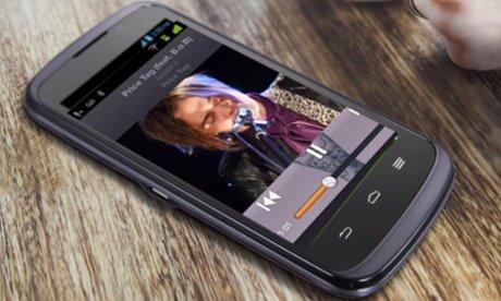 Imagen - Los 4 mejores móviles libres por menos de 159 euros