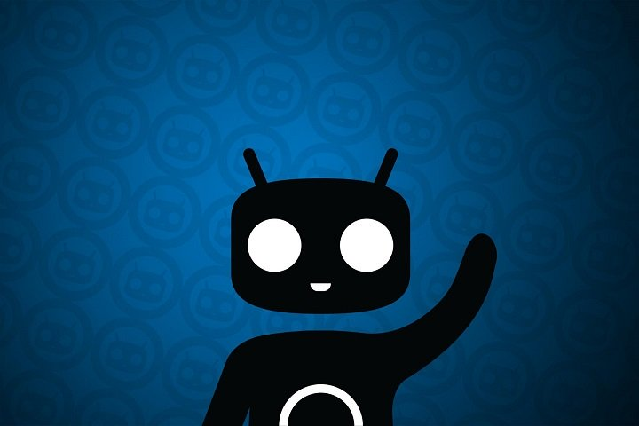 Cyanogen rechaza la oferta de compra de Google