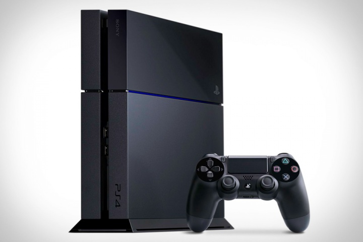 Playstation 4 supera los 10 millones de unidades vendidas