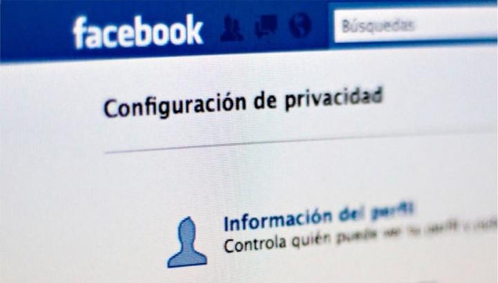 """""""Crea tu caricatura"""", la nueva app maliciosa que se propaga por Facebook"""