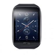 Imagen - Samsung Gear S, el primer smartwatch con pantalla curvada sin Android Wear